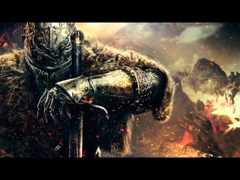 """KPM Music - Tormented Souls (2014 - """"Dramatic Orchestral""""  Epic Choral Drama)"""