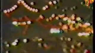 Ethiopian History I-ጓድ መንግስቱ ሃይለማርያም ስለ አብዮቱ በአል Mengistu Hailemariam