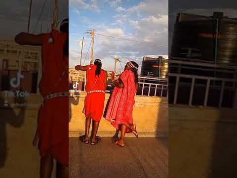 Download Hello my baby ♥️cover by maxy Khoisan, #tiktok #tiktokvideo #viral #video #tiktokviral #music#kend
