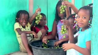 Lascahobas Centre Haiti