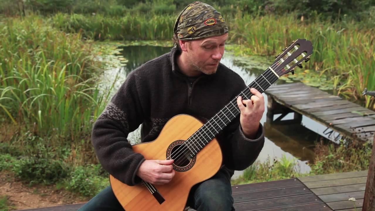 Image result for james boyd guitarist
