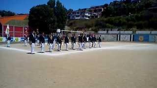 Banda INSUCO 2013