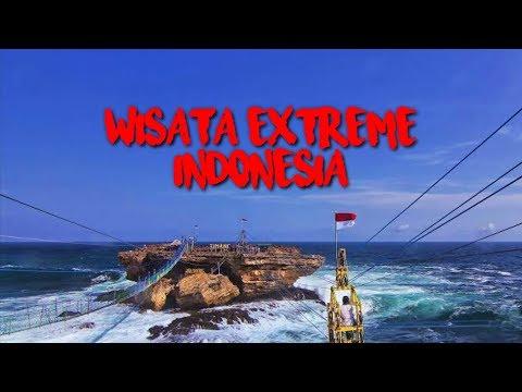 7-tempat-wisata-extreme-di-indonesia