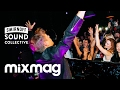 Download ARMIN VAN BUUREN in The Lab NYC MP3 song and Music Video