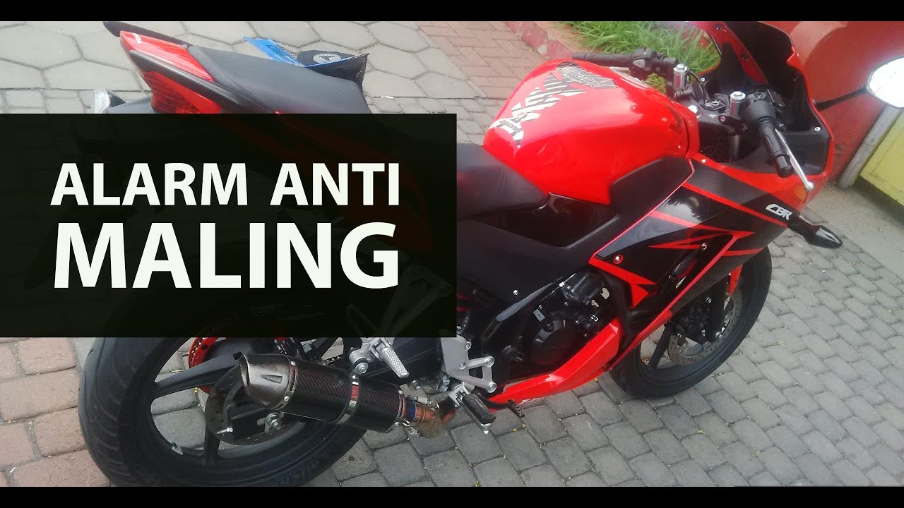 Image Result For Alarm Anti Maling