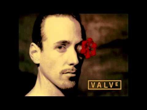 Значение логотипов компании VALVE