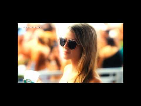 Jose Nunez - Bilingual feat. Taina (Jon Flores Undercool Remix)