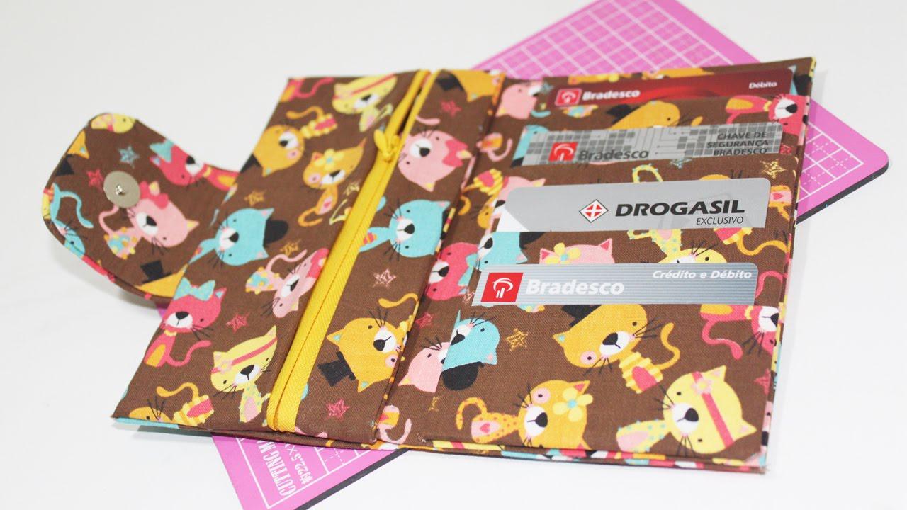 Bolsa Feita Com Caixa De Leite E Tecido : Bolsa carteira feita com caixa de leite