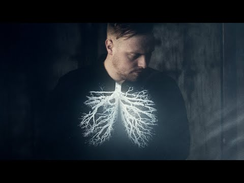 "Architects - ""Black Lungs"""