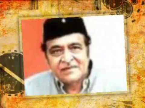 O mur apunar desh  State anthem of Assam   YouTube