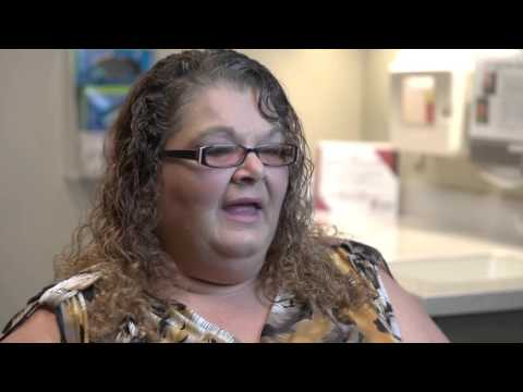 Patient-Centered Medical Homes - The Nebraska Health Network
