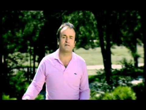 Cimilli İbo -  Cimil'e Gelir Duman (Official Video)