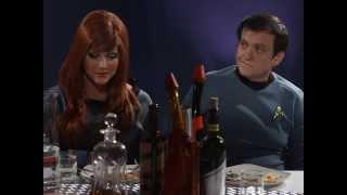 Star Trek Continues E02 Лолани