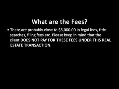 Mortgage Arbitrage.m4v