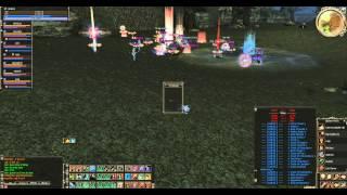 Butthurtmakers vs Adela (test arba)gavno Video