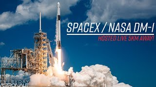 watch-spacex-launch-their-first-crew-dragon-capsule-from-just-5km-away-live-at-ksc