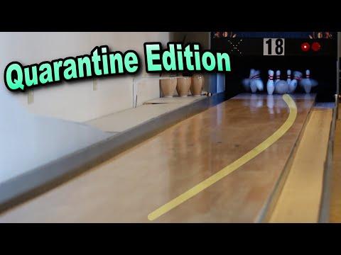 Video 6