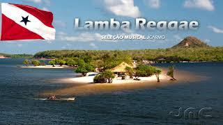 Baixar Lamba Reggae ( Seleção Musical JCarmo )