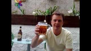 Wychwood Wychcraft By Wychwood Brewery | Craft Beer Review