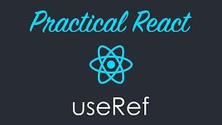 React Hooks useRef Tutorial