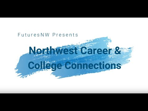 Bellingham Technical College, Northwest Career and College Connections