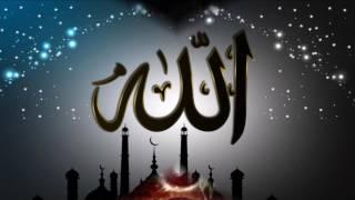 khutba oustaz seydou ly craignez le jour où vous serez ramenés vers allah