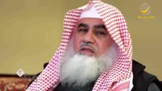 الفنان الكويتي المعتزل يوسف محمد يؤدي أغنية زياد بن نحيت (ماما يا ماما)