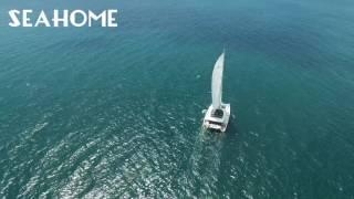 Seahome - Lagoon 620 Essence