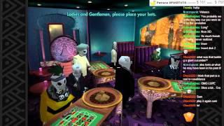Grim Fandango Remastered, now on steam! - part 2