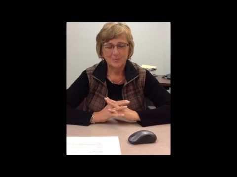 Moraine Valley Community College: Career Awareness