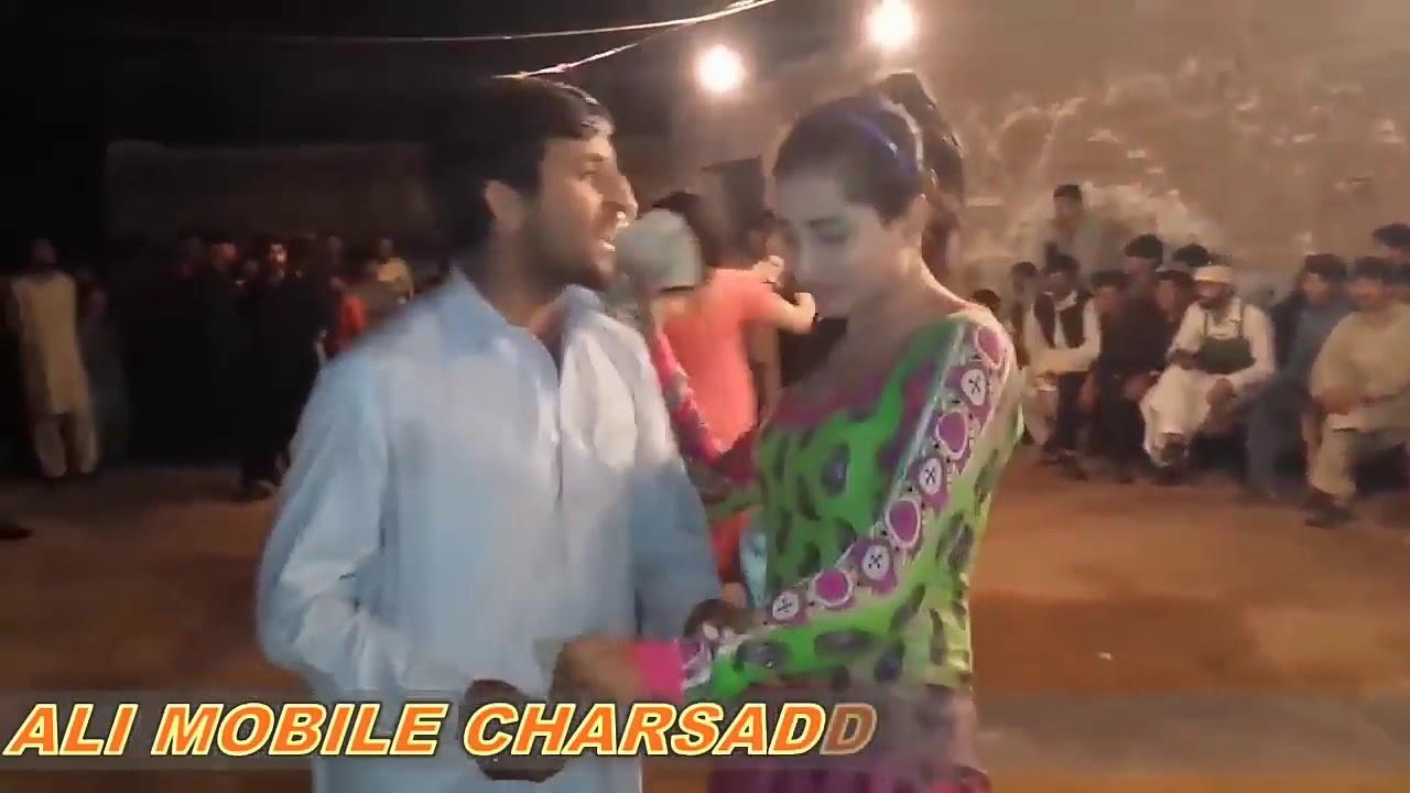 Pashto xxx Video com