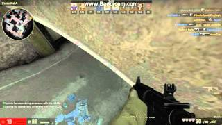 Cloud9 Counterstrike CSGO/1.6 Freestyle Written Rap