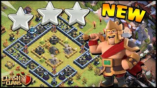 TRIPLE the NEW Hog Mountain Base!! Learn How Now!