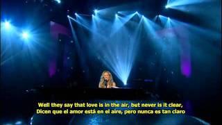 Sheryl Crow Always On Your Side Subtitulado Español