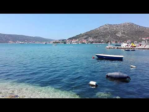 Poljica - Marina (Croatia)