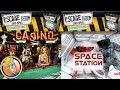 Spielstation  The Last Guardian Folge 14 (Stream)