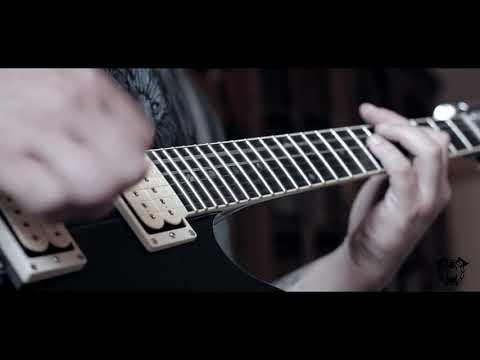 Saratoga - No sufriré jamás por ti (Guitar Cover)