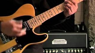 Squier Classic Vibe Series Telecaster 50s Vs Fender Telecaster Reissue