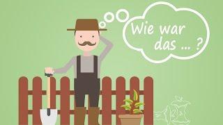"[""Kompostmaster"", ""LS"", ""Stappenbach""]"