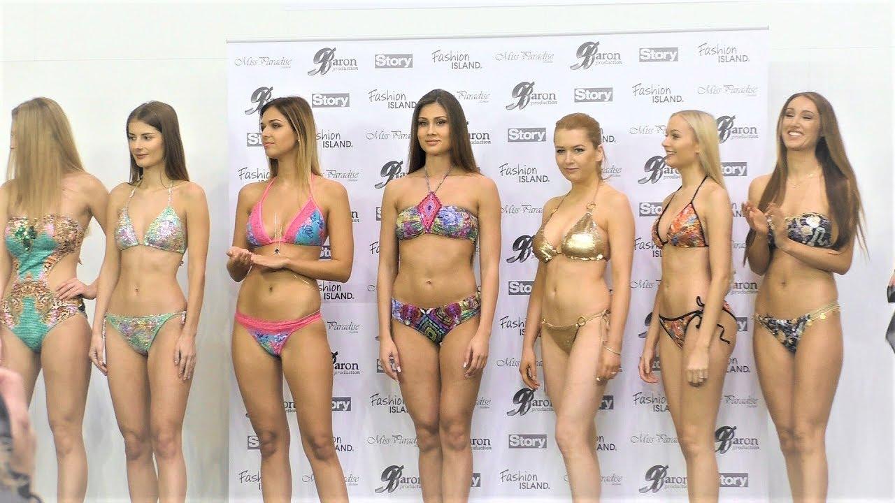 Bikini Carrie Kirsten nudes (19 photos), Tits, Sideboobs, Feet, butt 2018