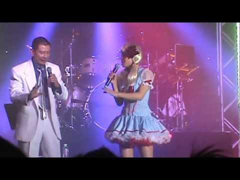 Bao Liem & Bao Vi. @ Reno Nov. 24, 2012.MPG