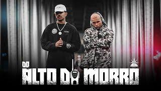 Do Alto do Morro - Dk47   Cesar Mc (Prod. Jogzz)