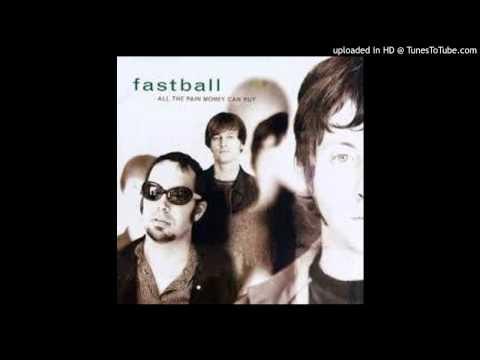 The Way- Fastball Lyrics - 720 HDp