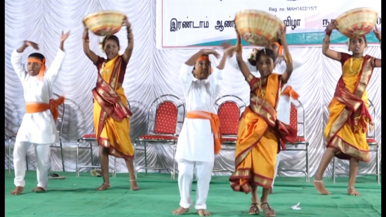 tamilar panpadu essay Tamilar panpadu-essay தமிழர் நாகரிகம்-tamilar nagarigam - duration: 5:41 manikandan annamalai 32,106 views 5:41.