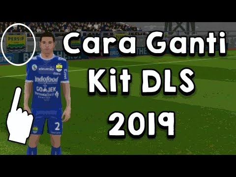 In this video tutorial, I going to teach you how to import kit in dream league soccer 2018/19. If yo.