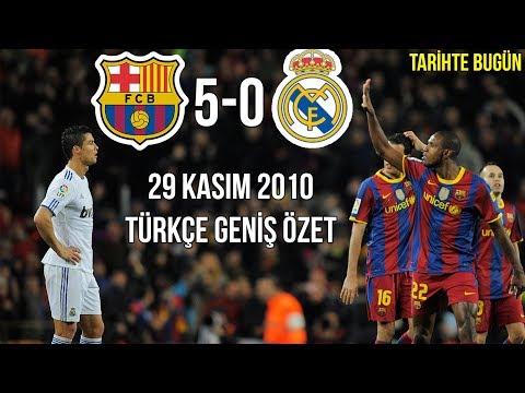 Finale Juve Barcellona Champions League