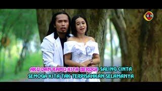 Gambar cover Arimbi Sanova feat. Arya Satria - Sayangku Satu [OFFICIAL]