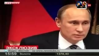 Путин материться! Видео со скрытой камеры!(http://ovechka.net.ua/ - интернет-магазин