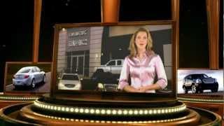 Covert Buick GMC