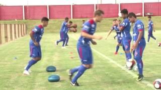 Após uma década o Vila Nova volta a disputar uma Copa do Brasil
